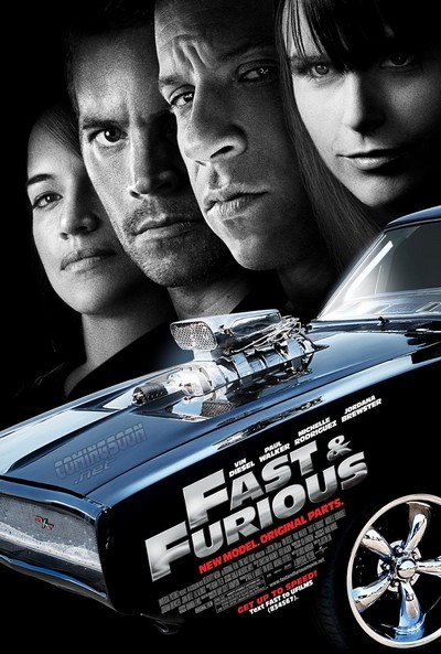 4_6_Fast_Furious_poster