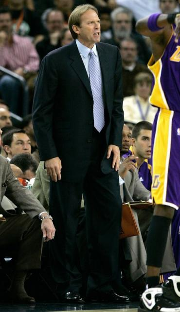 Kurt-rambis-full_getty-71797321jj011_ca_los_angele_12_29_38_am