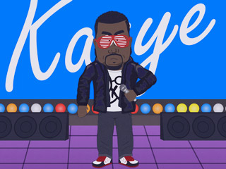 Kanyegayfish_l