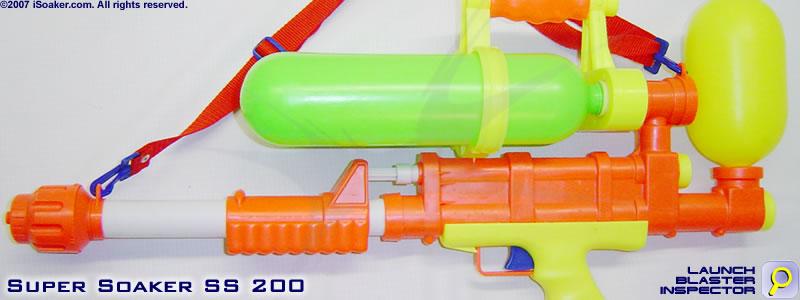 Ss200