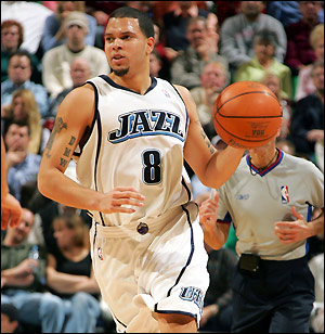 Deronwilliams1